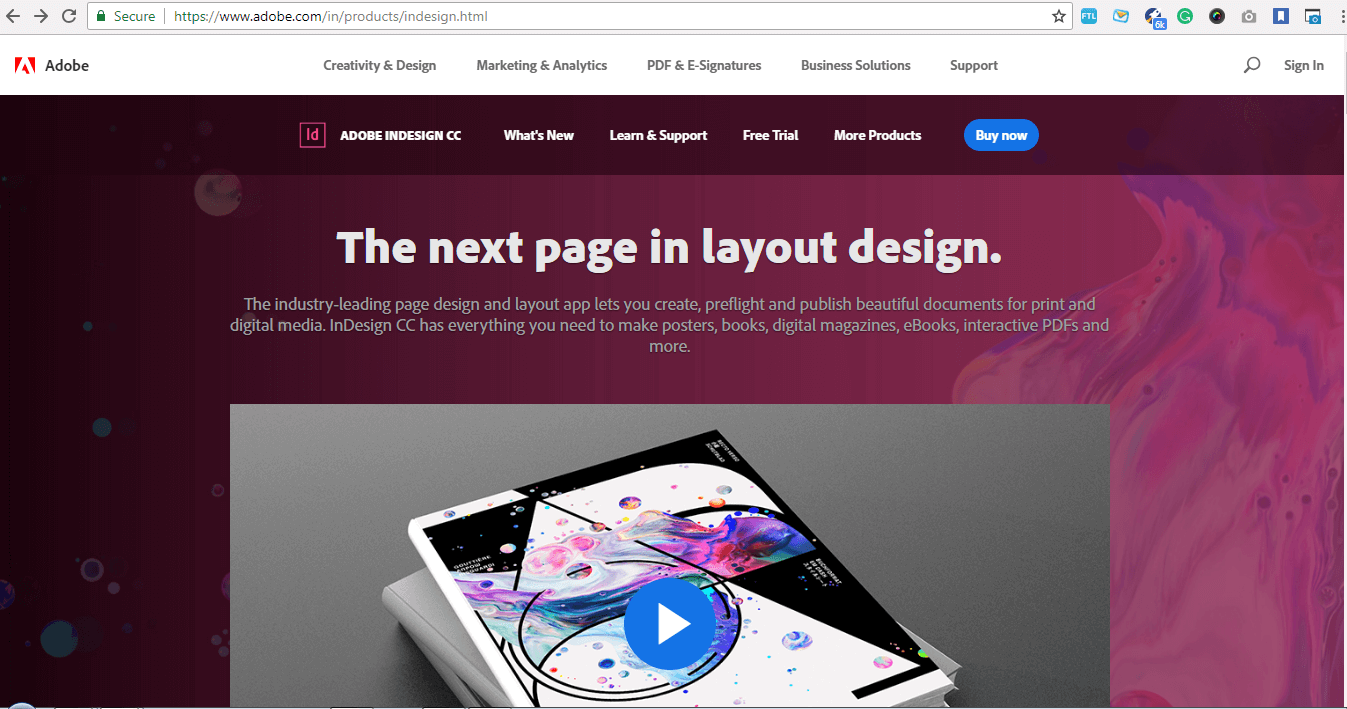 50 Awesome Wireframing Prototyping Tools For Ux Ui Designers Wireframe Diagramming Indesign Cc